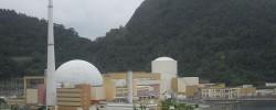 Angra_dos_Reis_-_usinas_nucleares