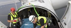 Auftrag-für-Offshore-Windkraftwerk-in-Deutschland-gesichert1
