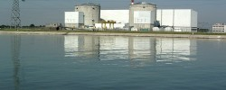 Centrale_nucléaire_de_Fessenheim2