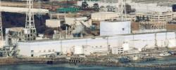 Fukusima-neu
