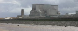 Hinkley_Point_B_ Britanie