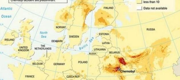 Mapa_Cesium_137_po_Cernobylu