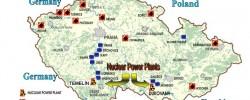 Mapa_elektraren_cr