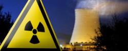 Reaktor+znak