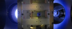 News headline: Spray-Solarzellen: Stromerzeugung am Fenster