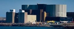 VB-reaktory