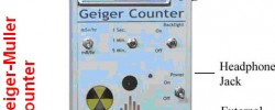 a_Geiger-Muller_Counter