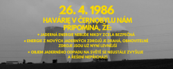 crnb.34.cj