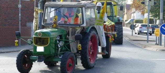 demonstrace-traktory