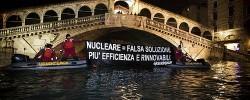 greenpeace_italy