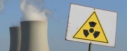 jaderne bloky+znak