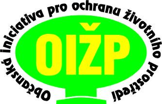 logo-oizp-bar
