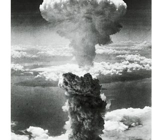 mushroom-cloud-formed-by-atomic-bomb-explosion-nagasaki-japan-august-9-1945