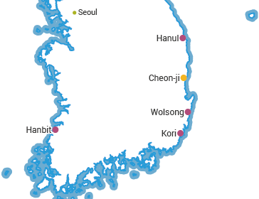 nuclear-power-plants-in-south-korea