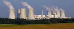 nuclear.power_.plant_.dukovany