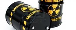 radioaktive-fasser