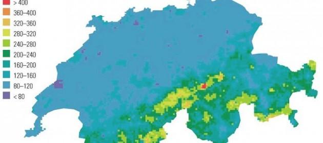 svycarsko_prirozena_radiace