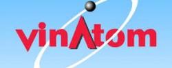 vin_atom