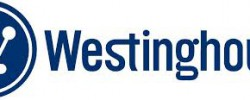 westinghouse_logo